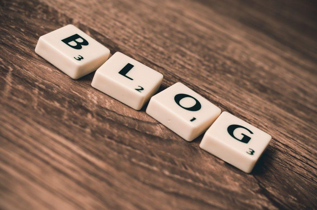 ブログをやる意味教えて【結論:労働以外で稼ぐためです。】
